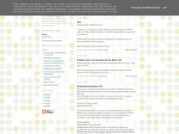 autoclismototal.blogspot.com