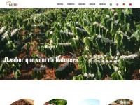 Kaffee.com.br