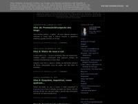 ablogosferaismt.blogspot.com