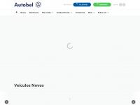 autobel.com.br