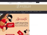fetelle.com.br