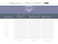 villadeluxo.com.br