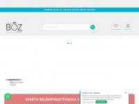 joiasboz.com.br