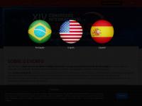 congressourooncologia.com.br