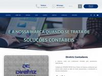 Diretrizct.com.br