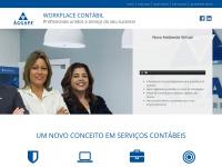 aggape.com.br