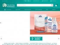 olson.com.br
