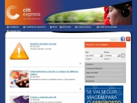 citiexpress.eu