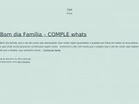 topfrases.com.br