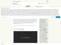 blogpaulaenis.wordpress.com