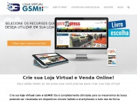 Lojavirtualgsmti.com.br