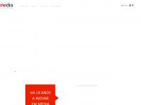 inedia.net