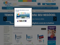 artpuredigital.com.br