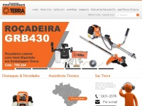 terraequipamentos.com.br