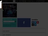Caruaru Shopping | A nossa casa é aqui!