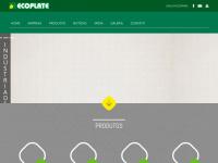Ecoplatepisos.com.br