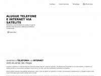 alugasat.com.br