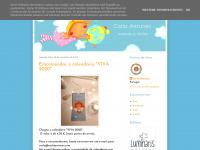 carlaantunesilustradora.blogspot.com