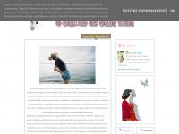 aprendizdeborboleta.blogspot.com