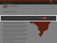 br.mercado0800.com