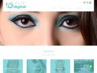 Estudiofoxdigital.com.br