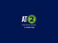 at2corretora.com.br