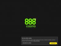 888casino.es - Casino online | 20EUR Gratis sin Depósito | 888 Casino