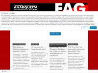 federacaoanarquistagaucha.wordpress.com