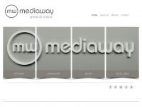 mediaway.pt