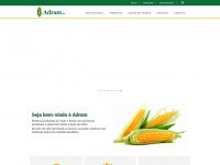 adram.com.br