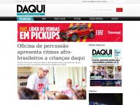 daquitijucas.com.br