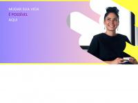 Anaaguiar.com.br