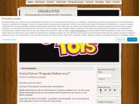 gramatoys.wordpress.com