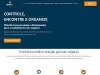 infornet.com.br
