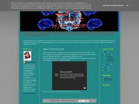 5elementohp.blogspot.com