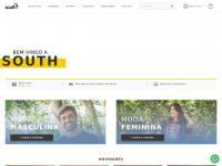 southonline.com.br