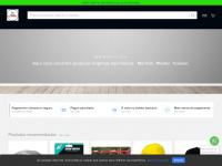 tennisclassic.com.br