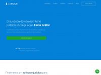 auxilium.com.br