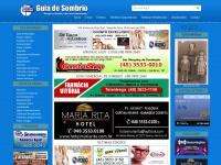 guiadesombrio.com.br