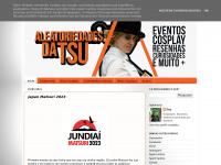 tsukeehl.blogspot.com