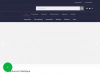 refracon.com.br