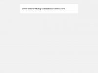 aqualissolucoes.com.br