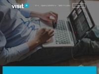 wmvisit.com