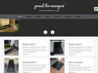 multirampa.com.br