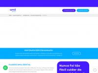 amildentalplanos.com.br