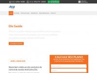 dixplanos.com.br
