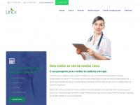 lincxplanos.com.br
