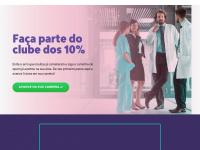 soumaiscimas.com.br