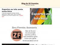 blogdozeferreira.com.br
