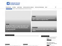 guiaconcursoreceitafederal.com